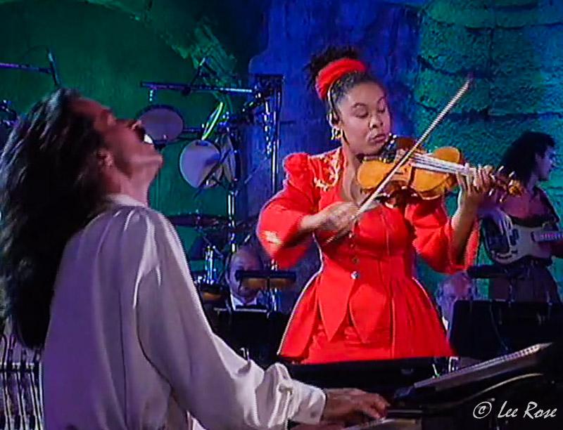 MUSIC GRATUITEMENT TÉLÉCHARGER MP3 YANNI 2006